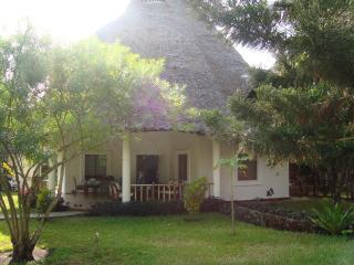 Nice 3 bedroom Villa in Diani - Diani vacation rentals