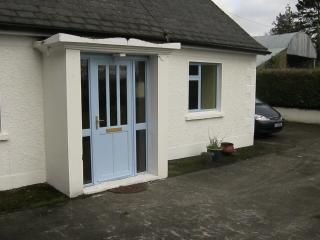 Cottage in Peaceful Countryside - Ballinamore vacation rentals