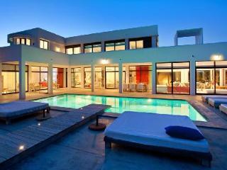Villa Palms, Spain - Cala Tarida vacation rentals