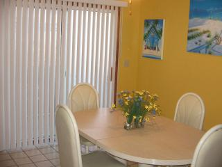 Budget & Family Friendly 4 BR 2 Bath Home Near Bch - Wildwood vacation rentals