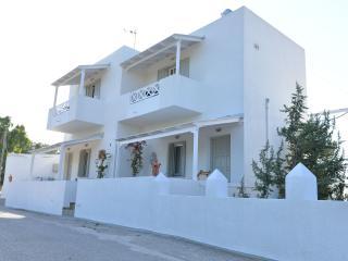 Kalimera Studios - Adhamas vacation rentals