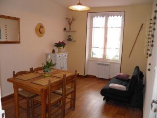 meublé 45m² 2 adultes + 2 enfants - Murol vacation rentals