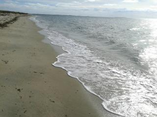 Hardings Beach Chatham Cape Cod - Chatham vacation rentals