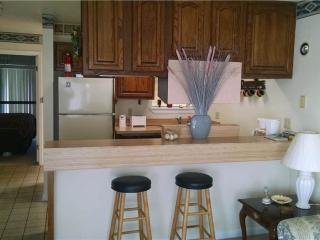 Willow Beach A12 - Arkansas vacation rentals