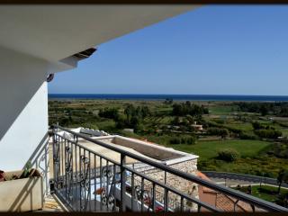 Appartamento Vista Mare Sardegna - Posada vacation rentals