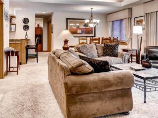 Canyon Creek A108 - Steamboat Springs vacation rentals