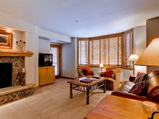 Torian Creekside 312 - Steamboat Springs vacation rentals