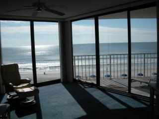 One Ocean Place - Garden City Beach vacation rentals