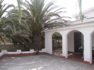 Cozy 3 bedroom Villa in Marina di Sorso - Marina di Sorso vacation rentals