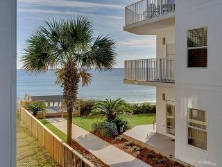 BEACHSIDE CONDO 19 - Seagrove Beach vacation rentals