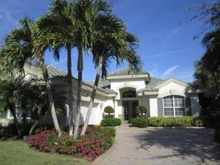 Hawthorne at Shadow Wood - H BBKHSW9126 - Naples vacation rentals