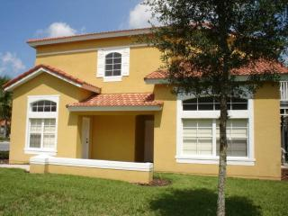 CCL8565X - Central Florida vacation rentals