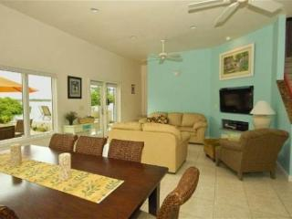 6BR-Hidden Cove - Grand Cayman vacation rentals