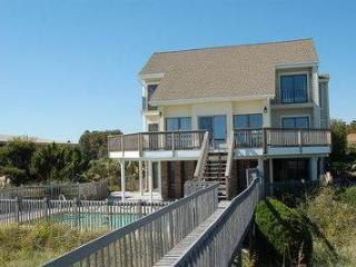 674 Parker Drive - Pawleys Island vacation rentals