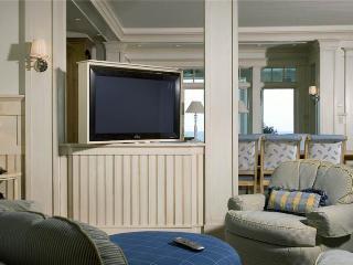 72 Seaside - Pawleys Island vacation rentals