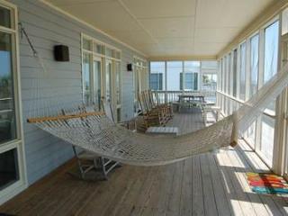 Burr - Pawleys Island vacation rentals