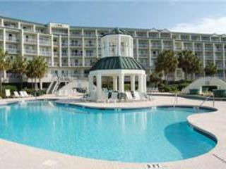 Bridgewater 205 - Image 1 - Myrtle Beach - rentals