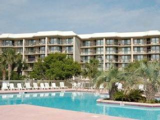Crescent D3C - Myrtle Beach - Grand Strand Area vacation rentals