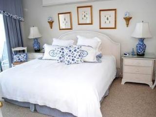 Crescent D4E - Pawleys Island vacation rentals