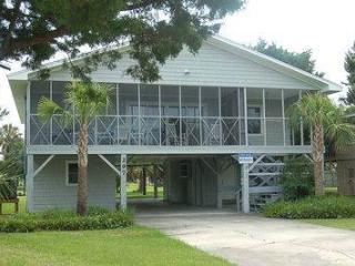 Flamingo House - Pawleys Island vacation rentals