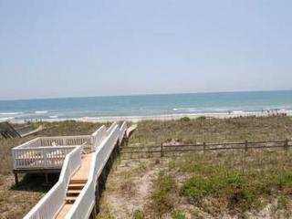 Happy Tooth - Myrtle Beach - Grand Strand Area vacation rentals