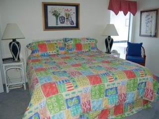 Heron Marsh Villa 29 - Pawleys Island vacation rentals