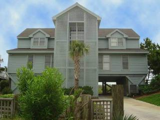 Princess And Pirates Cottage - Myrtle Beach - Grand Strand Area vacation rentals