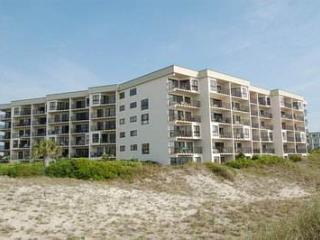 Sandpiper Run B5C - Myrtle Beach - Grand Strand Area vacation rentals