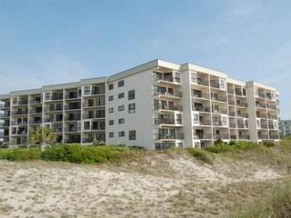 Sandpiper Run A2N - Pawleys Island vacation rentals