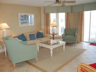 Warwick At Somerset Unit 102 - Myrtle Beach - Grand Strand Area vacation rentals