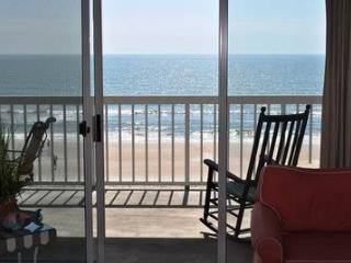 Warwick At Somerset Unit 406 - Myrtle Beach - Grand Strand Area vacation rentals