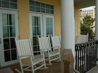 Willoughby - Myrtle Beach - Grand Strand Area vacation rentals