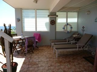 Perfect Condo with Washing Machine and Television - Randwick vacation rentals