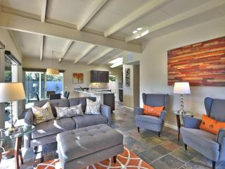 Gorgeous 2 bedroom House in Rancho Mirage - Rancho Mirage vacation rentals