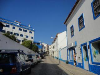 Ericeira Downtown, 150 m from Sea - Arruda dos Vinhos vacation rentals