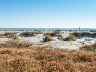 Mariner's Walk 2-C - Isle of Palms vacation rentals