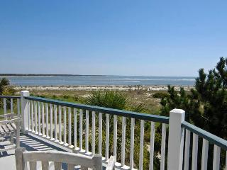 Comfortable 3 bedroom House in Isle of Palms - Isle of Palms vacation rentals