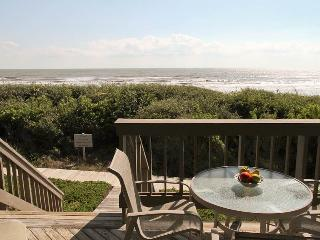 Perfect 3 bedroom Villa in Kiawah Island with Internet Access - Kiawah Island vacation rentals