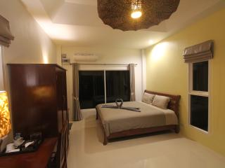 2 bedroom Bungalow with Deck in Koh Chang - Koh Chang vacation rentals