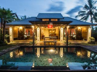 Nice 2 bedroom Villa in Kedewatan - Kedewatan vacation rentals