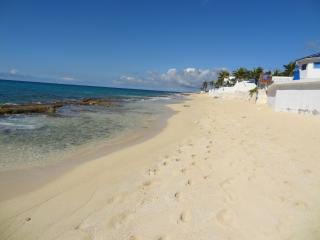 Villa SUMMER HILL pelican - Sint Maarten vacation rentals
