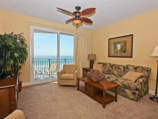 Make 2016 Spring Reservation before Jan.1 and SAVE - Panama City Beach vacation rentals