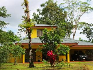 Fortuna Luxury Paradise - La Fortuna de San Carlos vacation rentals
