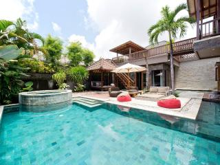 Villa Martine - Bali vacation rentals