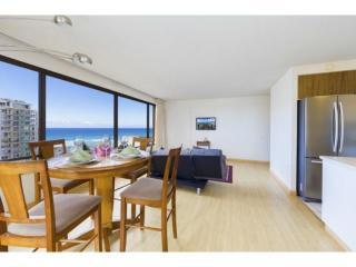 Spectacular oceanview - Hawaii Kai vacation rentals