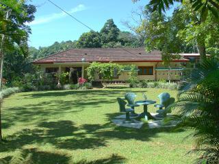Yalegoda Walauwa - Peradeniya vacation rentals