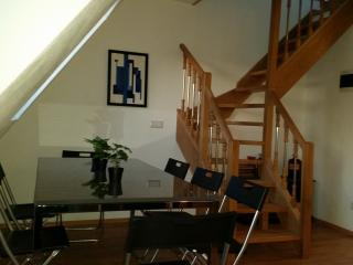 Terrot 3 rooms - Stuttgart vacation rentals