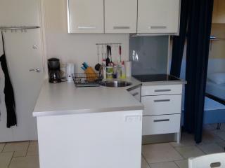 Appartement Bij Het Bos - Flevoland vacation rentals