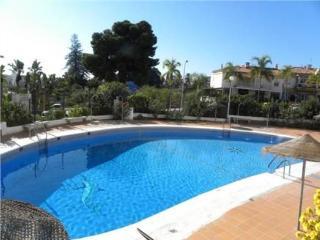 APARTAMENTO EN COSTA BANANA - Almunecar vacation rentals