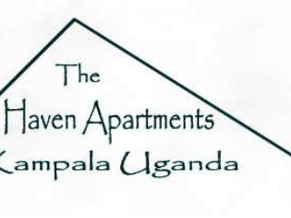 The Haven Appartments Kampala - Entebbe vacation rentals